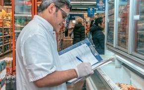 El Municipio de Ushuaia avanza en la incorporación de carnets sanitarios digitales