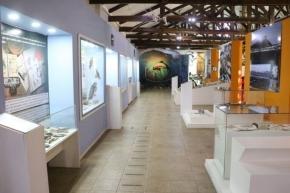 El Museo Municipal Virginia Choquintel prepara actividades para el Día Internacional de los Museos