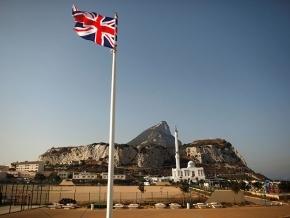 El Parlamento Europeo reconoce a Gibraltar como una colonia británica