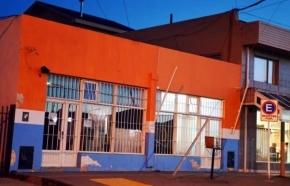El Registro Civil de Río Grande continúa con las inscripciones de nacimientos y defunciones de manera virtual