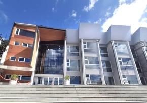 El Superior Tribunal de Justicia coordina con el Comité Operativo de Emergencia el reinicio programado de la actividad judicial en Ushuaia