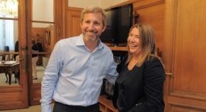 El SUTEF pide que se investigue la deuda contraída por Bertone