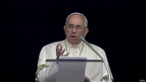 El Vaticano insta a musulmanes a condenar al Estado Islámico