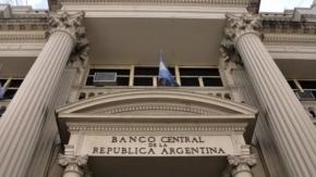 El viernes 30 no habrá actividad bancaria debido a feriado por la cumbre del G20