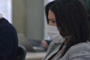 Concejales de Vuoto niegan acceso público a la información de gastos realizados para el polo hospitalario y la emergencia sanitaria