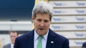 Empieza la negociación final sobre el programa nuclear de Irán