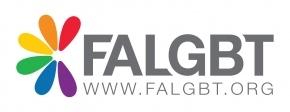 En el día de las y los trabajadores la FALGBT reclama menos discriminación y más inclusión