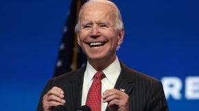 En medio de fuertes incidentes, el Congreso de los Estados Unidos oficializó la proclamación del nuevo presidente Joe Biden