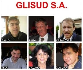 En un polémico fallo, absolvieron a todos los acusados de Glisud por fraude al Estado