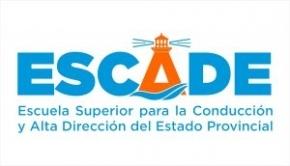 ESCADE hace llamado para entrega de Certificados