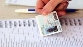 Están disponibles los padrones provisorios de cara a la elección de los abogados del Consejo de la Magistratura
