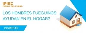 Estadísticas y Censos de la Provincia elaboró un informe sobre Trabajo en el Hogar