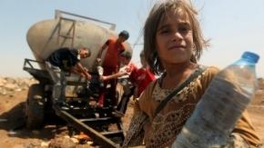 """Estado Islámico """"masacra"""" 80 yazidíes en el norte de Irak"""
