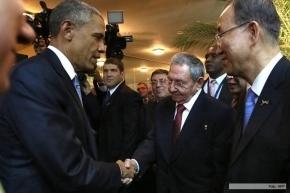 Estados Unidos construirá una fábrica en Cuba por primera vez en 50 años