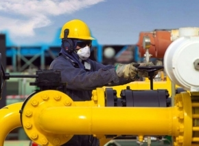 Este miércoles, Tierra del Fuego cortará el suministro de gas al resto de la Argentina