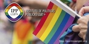 Este viernes se realizará un diálogo sobre la situación actual de los derechos LGBT en el mundo
