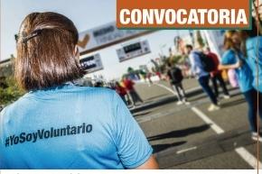 """Estudiantes de la UNTDF participarán del X Torneo """"Facundo Rivas"""""""
