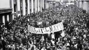 Experiencia histórica y desafíos argentinos para los trabajadores