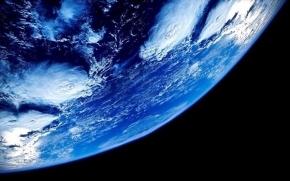 Explosión de rayos gamma golpeó a la Tierra