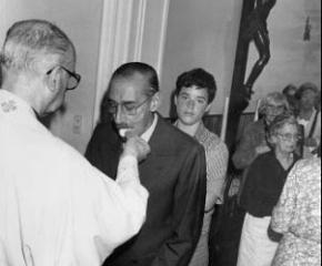 Financiamiento de la Iglesia: los aportes de la dictadura que siguen vigentes