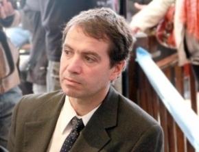 Fiscalía de Estado finalizó las actuaciones en el marco de la denuncia realizada a Boyeras por el relleno Sanitario de Tolhuin