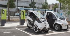 """Francia: Grenoble se convertirá en una """"ciudad inteligente"""" en octubre"""
