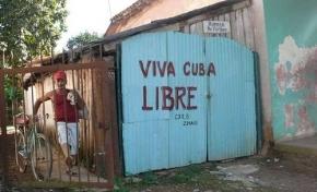 Francia: Polémica por amenaza de muerte a periodista por preguntar cuándo se podrá votar en Cuba