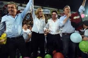 Fuerte apoyo al Plan Belgrano tras la gira de Mauricio Macri por las provincias del norte
