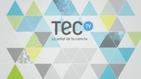 Gestionan llegada a la Provincia del canal de TV del Ministerio de Ciencia y Tecnología de la Nación