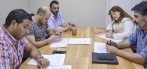 Gobierno analiza proyecto para unificar tarifas de servicios públicos a entidades deportivas