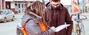 Gobierno continúa implementando el programa Cuidarnos TDF en Ushuaia