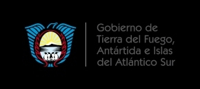 Gobierno llama a licitación pública para la adquisición de un nuevo edificio para la Representación Oficial de Buenos Aires