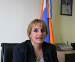 Gobierno llamó a licitación para la construcción de dos nuevos establecimientos educativos en Río Grande