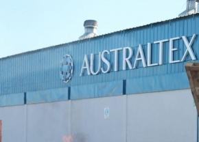Gobierno suspendió la autorización otorgada a Australtex por no cumplir el Protocolo Sanitario