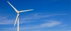 Gobierno y la Universidad aúnan acciones para producir energía eólica en Tierra del Fuego