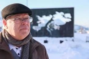 """""""Hay una evidente falta de voluntad por defender los intereses nacionales en Malvinas"""""""