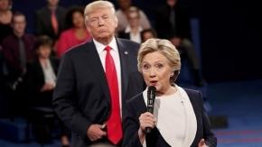 Hillary vs. Trump: Claves de las elecciones en los Estados Unidos
