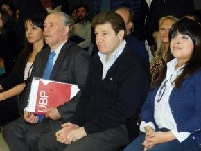 """Impuesto Inmobiliario: """"La presentación de la AREF es groseramente inconstitucional"""""""