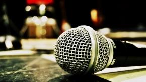 Inscripciones para el curso de Técnica Vocal