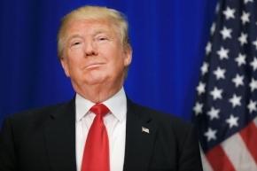Intentaron asesinar a Donald Trump en Las Vegas