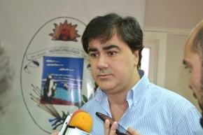 Investigan al concejal Nogar por incumplimiento en deberes de funcionarios y malversación de caudales públicos