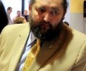 """IPAUSS: Eduardo Barrientos dijo que el Parlamento """"no interviene en decisiones"""" del Directorio"""