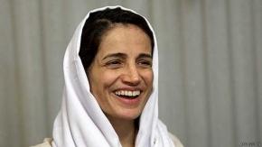 Irán: arrestos durante protestas por ataques con ácido contra mujeres