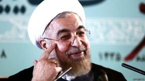 Irán condena sanciones impuestas por Washington