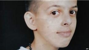 Israel: arrestan a sospechosos de asesinato de joven palestino