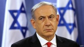 Israel: Netanyahu anticipa una larga ofensiva en Gaza