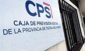Jubilados y pensionados de la Caja de Previsión cobran sus haberes el 7 de mayo