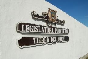 Juventud Radical exhorta a sus legisladores a firmar pedido de sesión extraordinaria para quitar trámite de urgencia