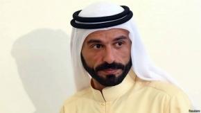 Líder tribal sunita de Irak ofrece a nuevo primer ministro respaldo con condiciones