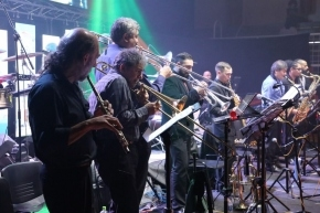 La Banda Municipal de Música ofrece su concierto anual este viernes en el Margalot